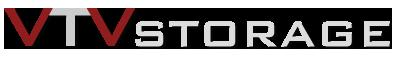 VTV Storage